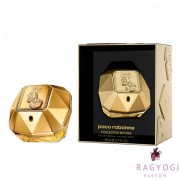 Paco Rabanne - Lady Million Collector Edition (80ml) - EDP