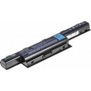 Baterie Green Cell pentru laptop Packard Bell EasyNote TM81