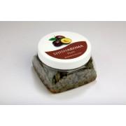 Shisharoma - Piatră Minerală pentru Narghilele - Plum