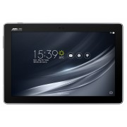 ASUS Zenpad Z301ML, сив