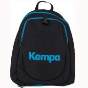 Kempa Rucksack KIDS - darksky/black