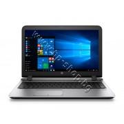 Лаптоп HP ProBook 450 G3 P4P03EA, p/n P4P03EA - Преносим компютър / лаптоп HP