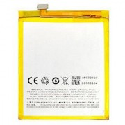 Meizu M2 Note Li Ion Polymer Replacement Battery BT-42c by Snaptic