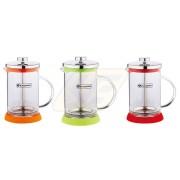 Blaumann BL3275 Kávé és teafőző 600 ml