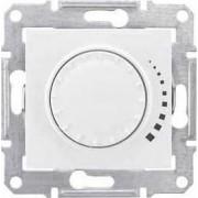 SEDNA Forgatógombos fényerőszabályzó 60-325W IP20 Fehér SDN2200421 - Schneider Electric