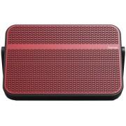 Boxa Portabila Hama Blade, Bluetooth (Negru/Rosu)