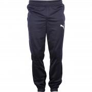 Pantaloni copii Puma Tricot 65397406