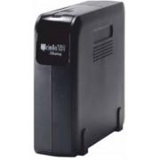 UPS IDG 1600VA/960W