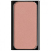 Artdeco Blusher colorete tono 330.39 Orange Rosewood Blush 5 g