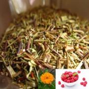 Ceai Rooibos Tropic