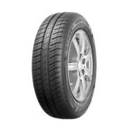 Dunlop auto guma StreetResponse 2 175/65R14 82T