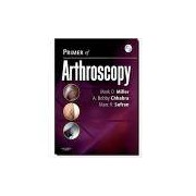 PRIMER OF ARTHROSCOPY W/ DVD