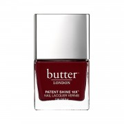 Butter london patent shine afters 10x smalto 11 ml
