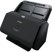 Scanner Canon imageFormula DR-M260, A4, ADF, duplex, 2405C003, 12mj