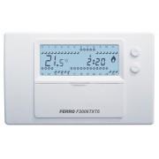 Termostat electronic saptamanal fara fir