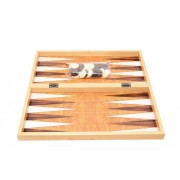 Set joc table Yenigun Rose 48 x 48 cm