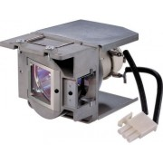 Lampa Videoproiector BenQ 5J.J6L05.001, pentru MS517, MX518, MW519, MS507H