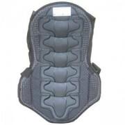 Протектор за гръб Profi Protect - размер M, MASTER, MAS-B024-M
