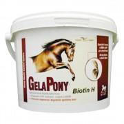 ORLING Gelapony Biotin 600 g a.u.v.