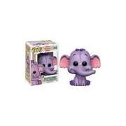 Boneco Funko Pop Disney Winnie The Pooh - Figure Heffalump