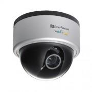 Camera supraveghere Dome IP EverFocus EHN3200, 2 MP, IP66, 3.3 - 10 mm