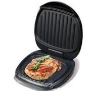 Sendvič toster CSS-5302C