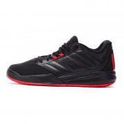 Adidas D Rose Englewood 5 TD black