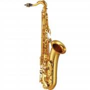 Yamaha YTS-62 02 Saxo Tenor Pro Shop Series