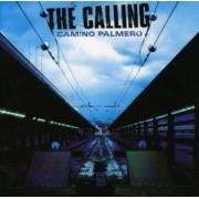 The Calling - Camino Palmero (0743219161024) (1 CD)