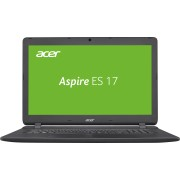 ACER AS ES1732VY - Laptop, Aspire ES 17, Windows 10 Home