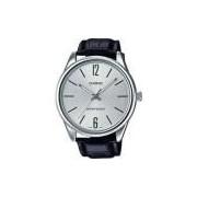 Relógio Casio Collection Masculino Mtp-v005l-7budf