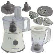 Kuchyňský robot 7v1 FA 5118-3