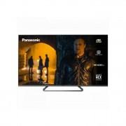 Panasonic TX-50GX810E Tv Led 50'' 4K Ultra Hd Smart Tv Wi-Fi Nero