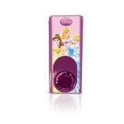 Disney Princess Web Camera - 1.3MPX