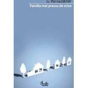 Familia mai presus de orice - Phil Mcgraw