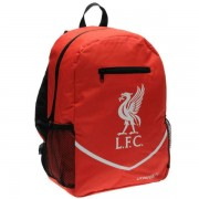 Liverpool FC hátizsák