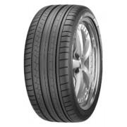 Dunlop SP Sport Maxx GT DSROF ( 315/35 R20 110W XL *, runflat )