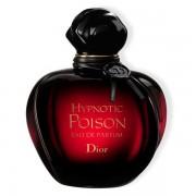 Christian Dior Hypnotic Poison 100 ML Eau de Parfum - Profumi di Donna