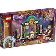 LEGO 41368 LEGO Friends Andreas Talangshow