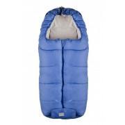 Sac de iarna 100 cm Essential Niagara BlueBeige 9445