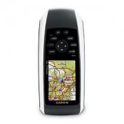 "Garmin GPSMAP 78 Portatile 2.6"" LCD 218.3g navigatore"