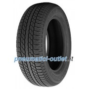 Toyo Open Country A33B ( 255/60 R18 108S )