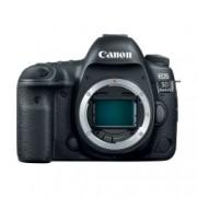 Canon EOS 5D Mark IV body - full frame, 30Mpx, video 4K, ecran 3.2 inch touchscreen