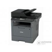 Imprimanta multifunctionala laser Brother MFC-L5700DN mono