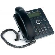 Telefon VoIP cu 2 linii Audio Codes IP420HDEPS