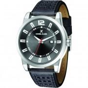 DANIEL KLEIN DK10993-6 Мъжки Часовник