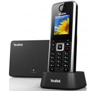 Yealink W52P