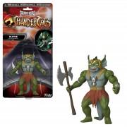 Action Figure Funko Savage World: Thundercats - Slithe Action Figure