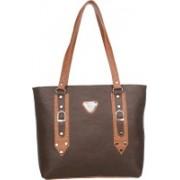 Janta Women Orange Shoulder Bag