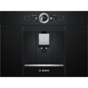 Bosch Ugradni automatski espresso aparat CTL636EB6
